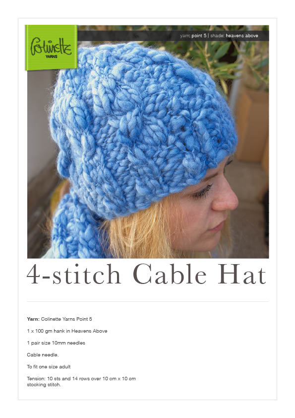 4sts-cable-hat.jpg