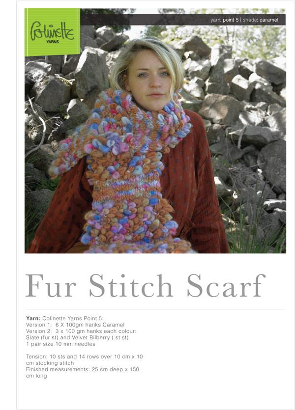 fur-scarves-1.jpg