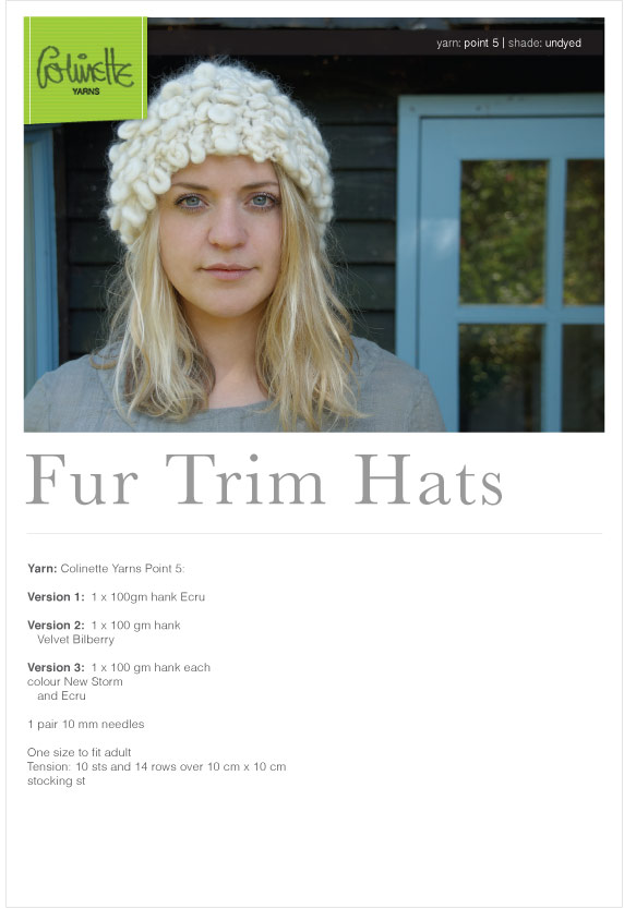 fur-trim-hats-1.jpg