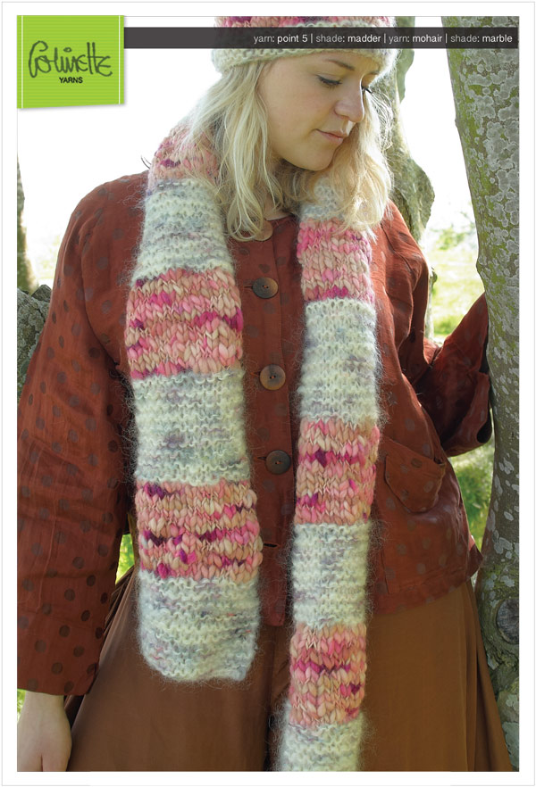 mohair-point5-scarf-1.jpg