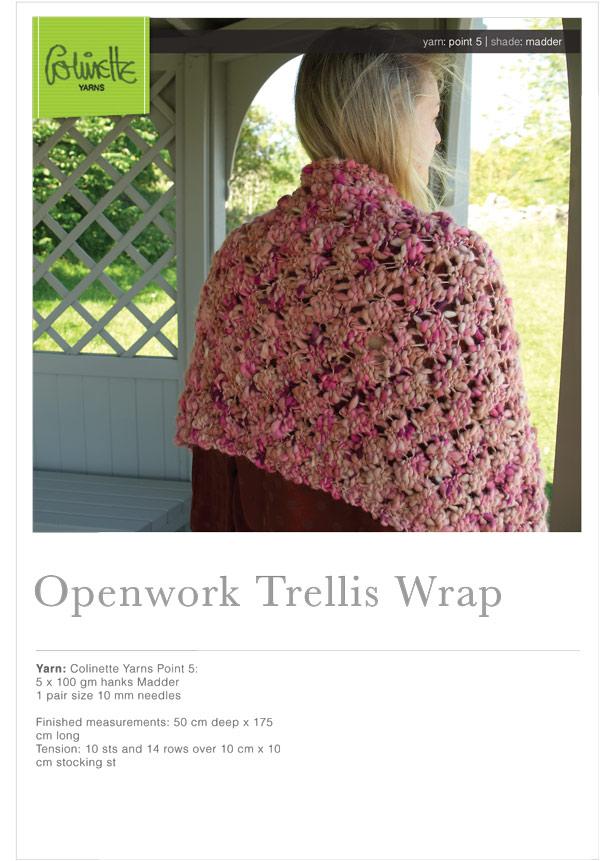 opentrelliswork-wrap-1.jpg