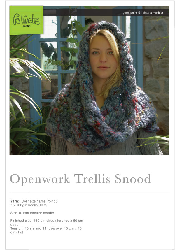 openworktrellissnood-1.jpg