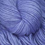 Red Panda – 167 – Lavender Lil
