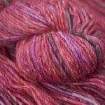 Red Panda – 35 – Raspberry